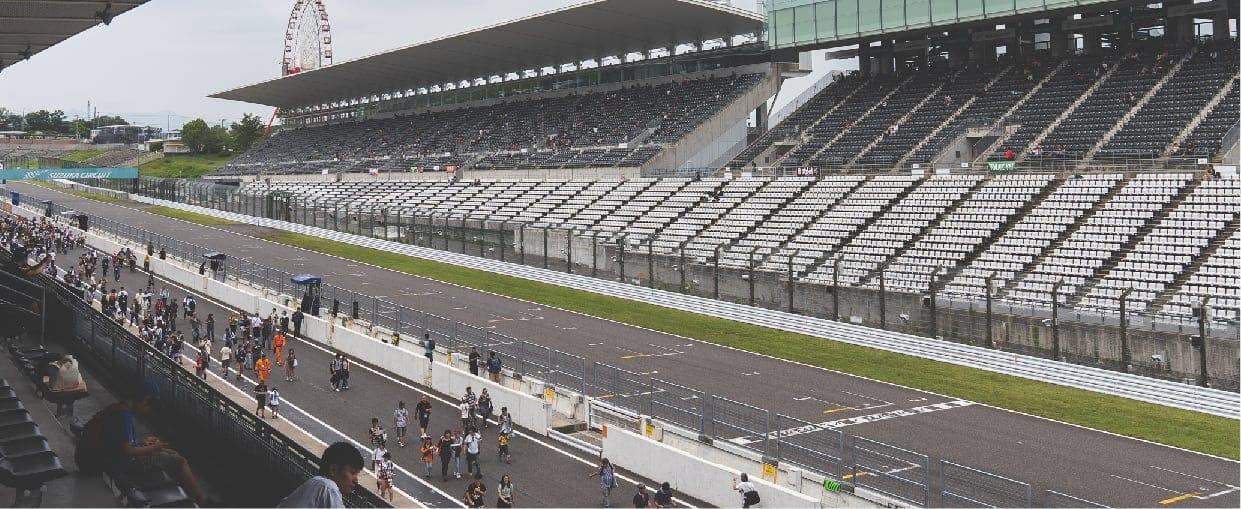 レースイメージ画像1
