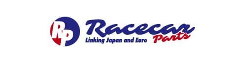 Racecar parts